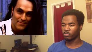 Charles and Eddie Would I Lie to You Reaction