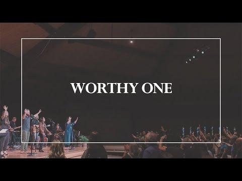 Worthy One