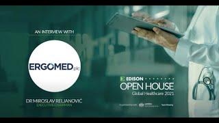 ergomed-edison-open-house-interview-03-02-2021