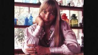 SUGAR MOUNTAIN - JONI MITCHELL (Neil Young Cover 1967)