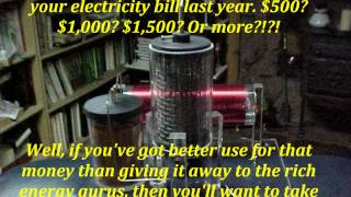 how to make a tesla coil pdf - Video hài mới full hd hay nhất