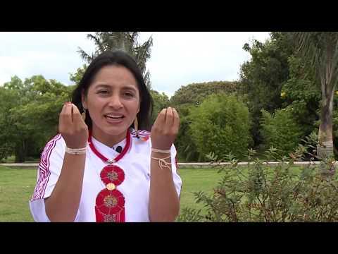 Somos etnias, somos tierra: 3 culturas indígenas | Fractal - Cap 080