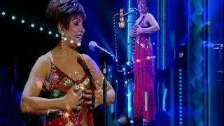 Shirley Bassey -Moonraker-