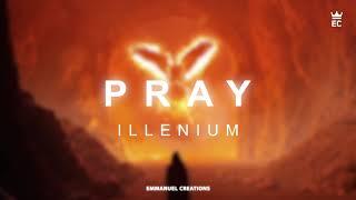 ILLENIUM - Pray [Live Version]