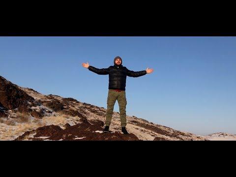 Песня из кинофильма иван васильевич меняет профессию счастье вдруг