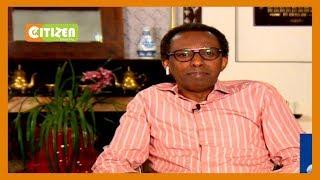 Ahmednassir: If Ruto walks away now, he walks into oblivion | JKLive |