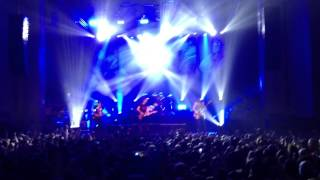 Stay Awake (Dreams Only Last For A Night) - All Time Low - Live