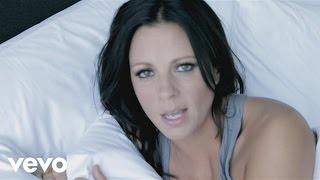 Sara Evans - A Little Bit Stronger