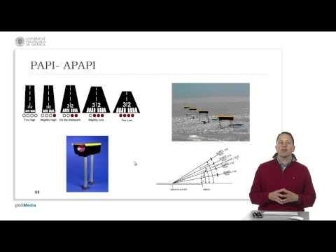 Sergey yugay el vídeo del entrenamiento para el adelgazamiento