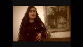 Dilber Doğan - Bela Belayı Yarattı - Fikrim Saçımı Ağarttı (Official Video)