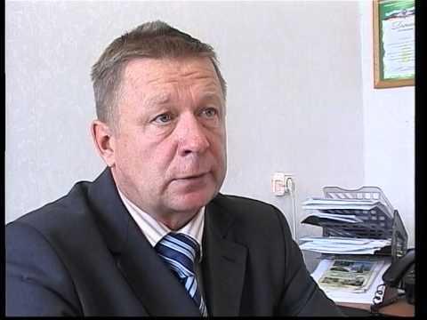 Для граждан Украины упростили порядок получения российского гражданства