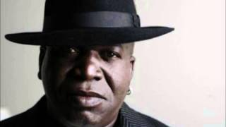Barrington Levy -Shine eye Girl