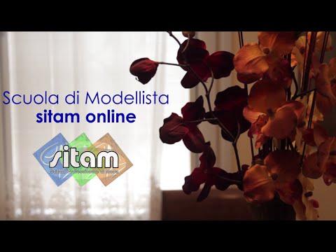 Come cucire la fodera - Sitam online