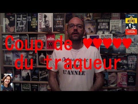 Vidéo de Sophie Hénaff