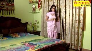 Hadd Ho Gaii | New Haryanvi Comedy Film | Latest Haryanvi Comedy 2018 -  Full Film - P4