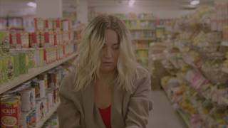 For Esmé - Small Talk (Official Video)
