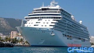Pick a Cabin: Seven Seas Explorer Deck Plan Decoder