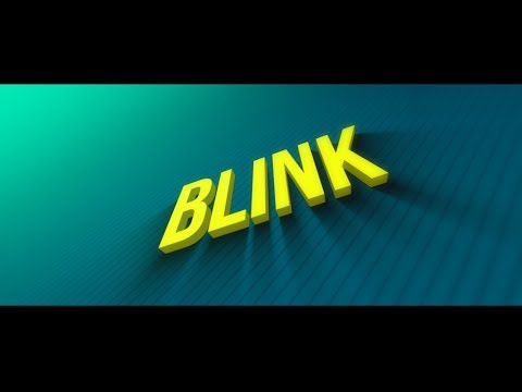 3D Text Animation in After Effects – After Effects Tutorial – No Third Party Plugin