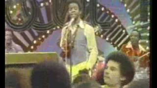 Al Green - Livin' for you (1974)