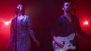 DANS TES REVES (Official Vidéo)