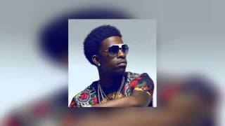 Rich Homie Quan - Back Against The Wall