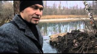 Новости Казани: гибель озера Глубокого