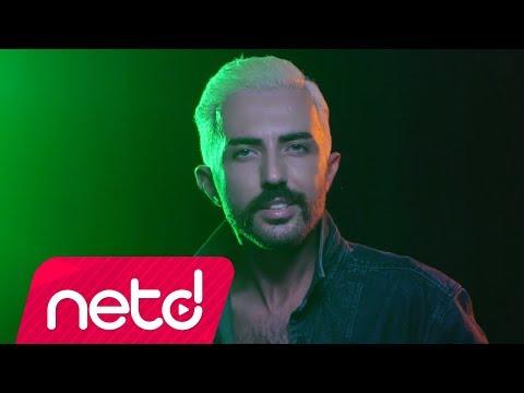 Mustafa Şirin - Sahte Dünya (Trap Mix) klip izle