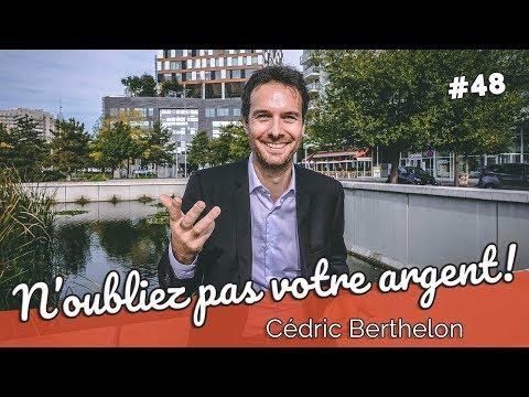 Agape tours suisse anti aging