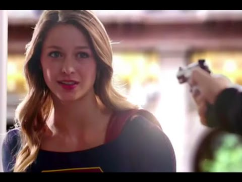 Supergirl Season 1 Episode 7 Review & After Show | AfterBuzz TV