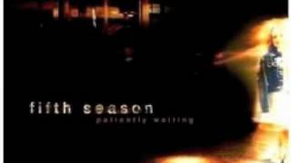 Fifth Season - Losing Ground.m4v