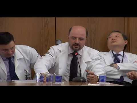 Fórum qual a droga é eficaz no tratamento de prostatite