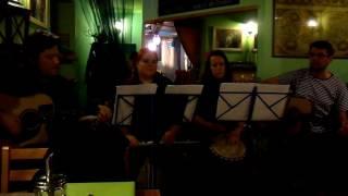 Video Písničkám - Tři čtyři