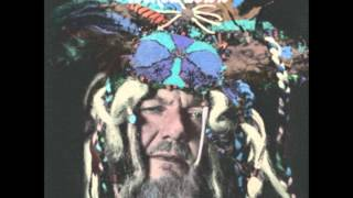 Dr. John -You Lie