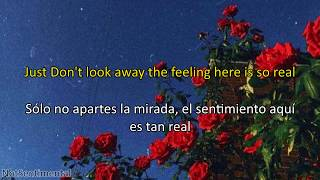 Cuco   Feelings (Sub. Español   English)