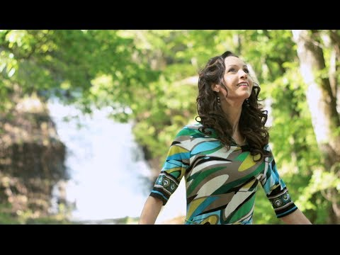 Megan Lewis, Tristan Tyrcha-Anthem