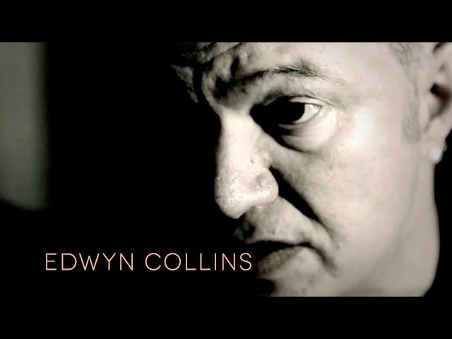 Losing Sleep  - Edwyn Collins