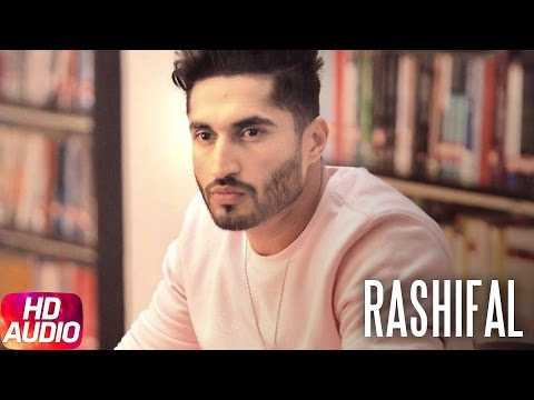 Rashifal Lyrics