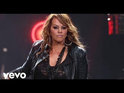 Jenni Rivera - Quisieran Tener Mi Lugar (Official Video)