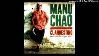 Manu Chao - Malegria