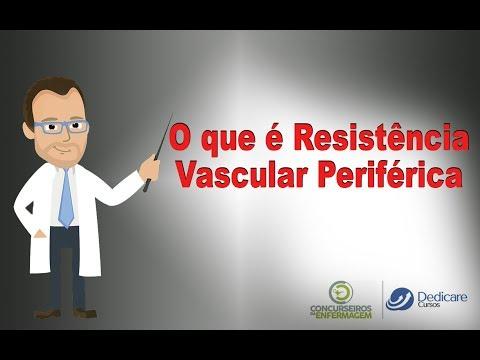 Pressão arterial em homens mulher de 55 anos de idade