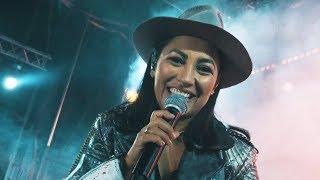 Andra Iubirea E Un Refren Official Video For Live Amp Crunchy Tour