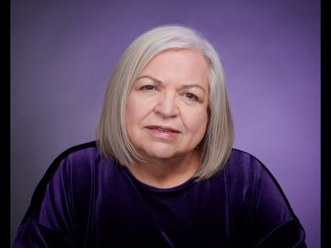 June 15th - HPH Connecting w/ Loved Ones/Ann Clark, PhD