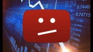 O fim do YouTube dos Automoveis esta perto? Que se passa ?