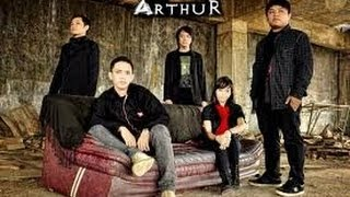 Arthur - Thought A Lot About You - Music Video - usaaffamily