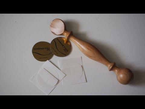 Arthrose des Knies behandelt Gelatine