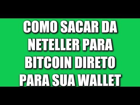 Utilizatorii bitcoin din lume