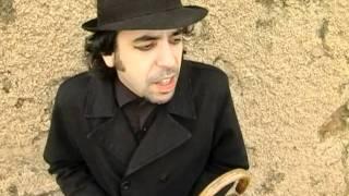 Roberto Salis - Merlino (Diavolo di un figlio)