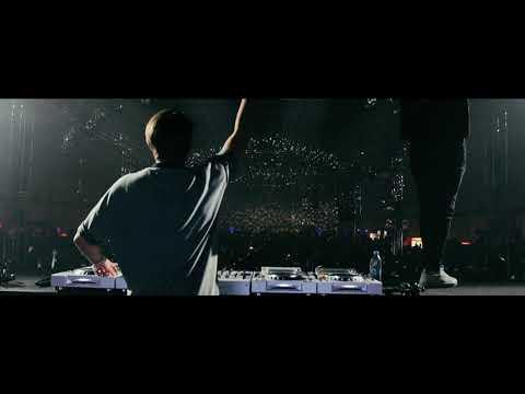 Lucas & Steve x Deepend - Long Way Home (Club Mix) [Official Music Video]
