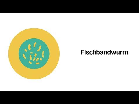 Vény nélkül kapható pinworm gyógyszerek