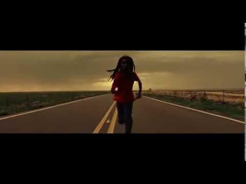 Bob Marley - Punky Reggae Party (VIDEO CLIP)
